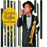 Over the Waves Lyrics Kermit Ruffins