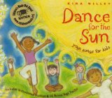 Dance for the Sun Lyrics Kira Willey