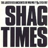 Shag Times Lyrics Klf