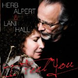 Miscellaneous Lyrics Lani Hall & Herb Alpert