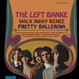 Miscellaneous Lyrics Left Banke
