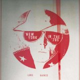 New York in the '70s Lyrics Luke Haines