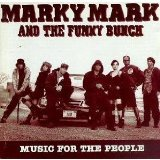 Miscellaneous Lyrics Marky Mark & The Funky Bunch