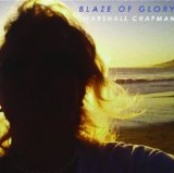 Blaze of Glory Lyrics Marshall Chapman