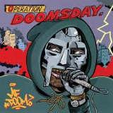 Operation: Doomsday Lyrics MF Doom