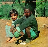 Miscellaneous Lyrics Milton Nascimento