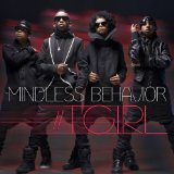 Mrs. Right (Single) Lyrics Mindless Behavior