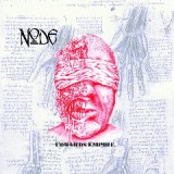 Cowards Empire Lyrics Node