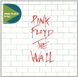 The Wall Lyrics Pink Floyd