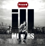 ill Manors Lyrics Plan B