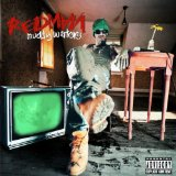 Miscellaneous Lyrics Redman F/ Adam F, Method Man, Saukrates, Streetlife