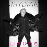 Waves Lyrics Rhydian