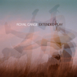 Extended Play (EP) Lyrics Royal Canoe