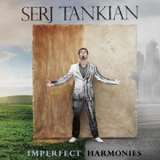 Imperfect Harmonies Lyrics Serj Tankian
