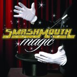 Magic Lyrics Smash Mouth