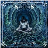 Edge Of The Earth Lyrics Sylosis