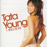 I Believe Lyrics Tata Young