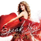 Mine (Single) Lyrics Taylor Swift