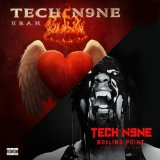E.B.A.H. (EP) Lyrics Tech N9ne