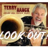 Look Out! Lyrics Terry Hanck