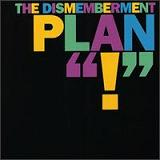 ! Lyrics The Dismemberment Plan