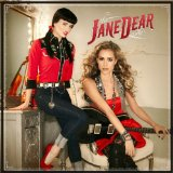 Miscellaneous Lyrics The Janedear Girls