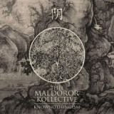 Knownothingism Lyrics Thee Maldoror Kollective