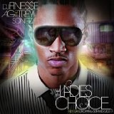 The Ladies Choice Pt. 3 (Mixtape) Lyrics Trey Songz