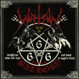 A Tribute To Bathory Lyrics Watain