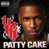 Patty Cake (Single) Lyrics YG