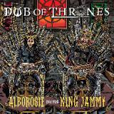 Dub Of Thrones Lyrics Alborosie