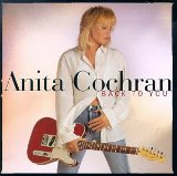 Back To You Lyrics Anita Cochran