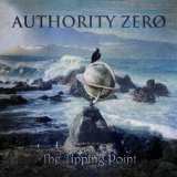 The Tipping Point Lyrics Authority Zero
