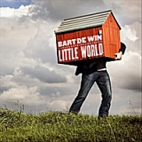 Little World Lyrics Bart De Win