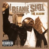 Miscellaneous Lyrics Beanie Sigel F/ Amil, Jay-Z