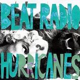 Hurricanes (EP) Lyrics Beat Radio