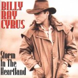 Storm in the Heartland Lyrics Billy Ray Cyrus