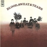 Blood, Sweat & Tears 4 Lyrics Blood Sweat And Tears
