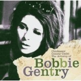 Chickasaw County Child Lyrics Bobbie Gentry