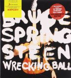 Wrecking Ball Lyrics Bruce Springsteen