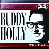 Forever 22 Lyrics Buddy Holly