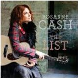 Miscellaneous Lyrics Cash Rosanne