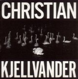 Miscellaneous Lyrics Christian Kjellvander