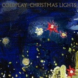 Christmas Lights (Single) Lyrics Coldplay