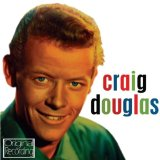 Miscellaneous Lyrics Craig Douglas