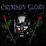 Crimson Glory Lyrics Crimson Glory