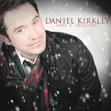 Love Is Christmas Lyrics Daniel Kirkley