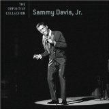 Miscellaneous Lyrics Davis Sammy Jr