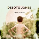 Inward Telescopic Lyrics Desoto Jones