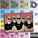 Duty Now For The Future Lyrics Devo